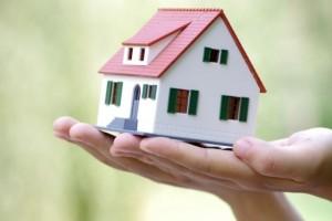 天然资源部加速确权挂号不合法购买小产权房等不得处理挂号