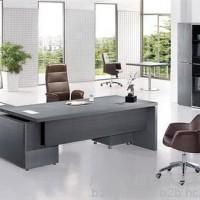 邦泰家具,职员办公桌,办公桌厂家