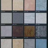 塑料地板,防静电地板,PVC地板,复合地板