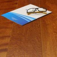 森林氧木地板.榆木.四季常春系列.SBF-7916   木地板厂家 地板品牌. 木地板品牌