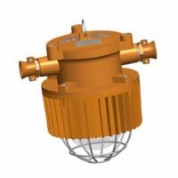 DGS30/127L(B)矿用隔爆型LED巷道灯