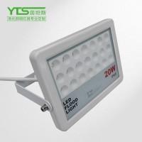 爆款led大功率防爆LED投光灯探照灯led室外照明多功能贴片投射灯