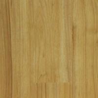 复合木地板厂家批发森林氧.负氧离子地板.金钻系列.s80009 复合地板  地板品牌