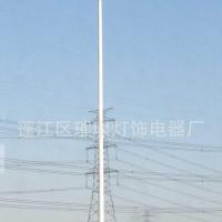 升降式高杆灯 led高杆灯    高杆灯  太阳能高杆灯