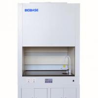 山东博科TFG1800 科研型全钢通风柜,可选配水**、水槽、风